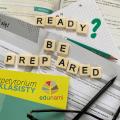Kurs przygotowując do egzaminu 8-klasisty – online